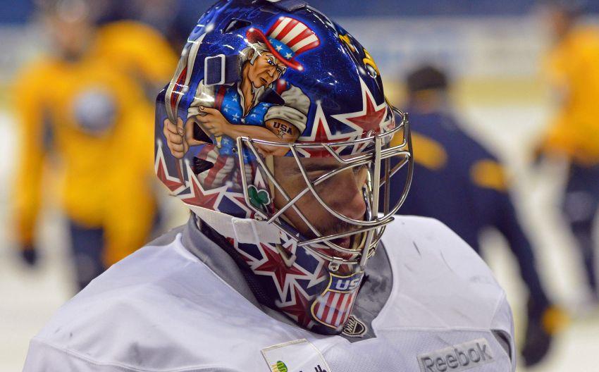 Foto: buffalohockeybeat.com