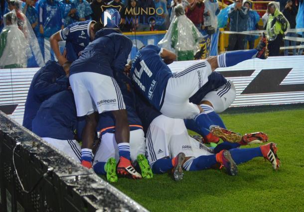 FOTO: MundoMillos.