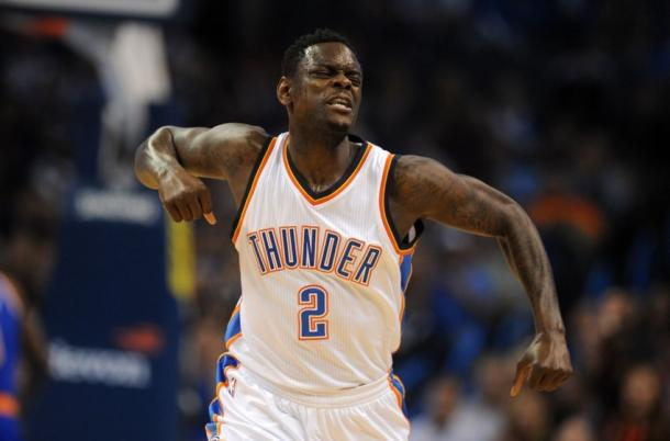 Anthony Morrow has fallen below his career averages this season | Mark D. Smith - USA TODAY Sports