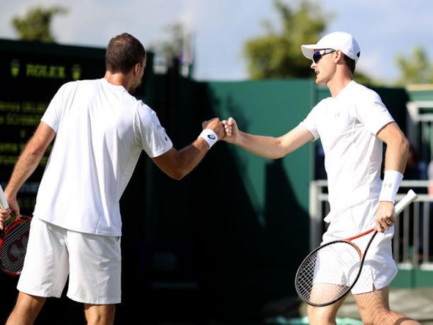 www.sportinglife.com