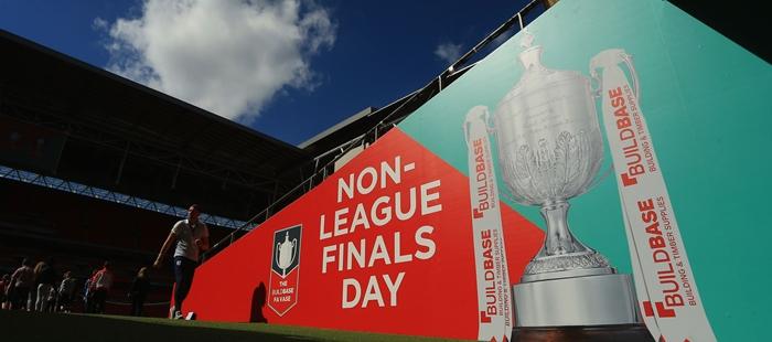 (Photo: The FA)