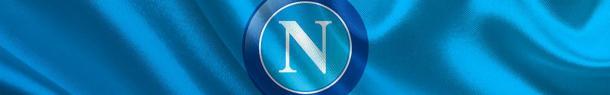 Foto: Serie A
