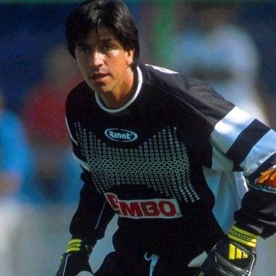 Foto: Futboleno.com