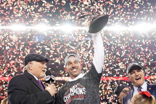 Photo: NBC Sports