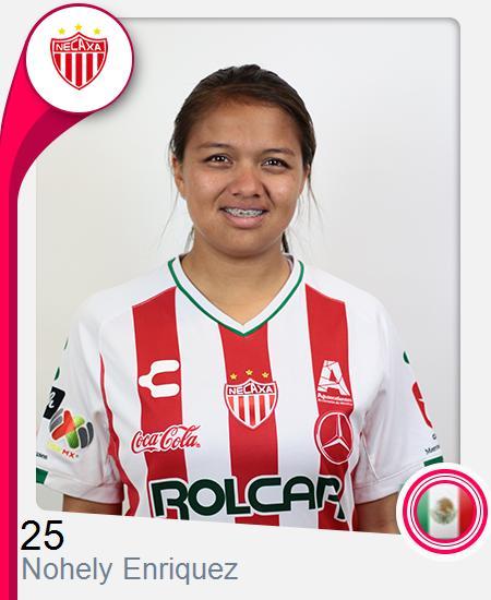 Foto: Liga MX Femenil