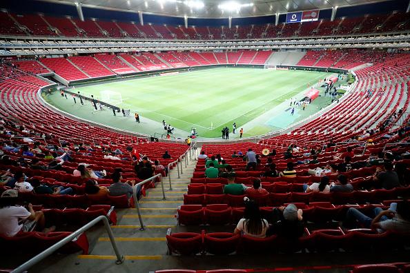 Goals and highlights: El Salvador 1-1 Honduras in 2021 ...