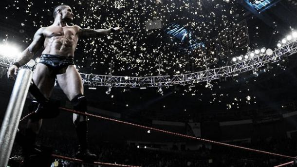 Orton could be the seventh man to win multiple Rumbles. Photo: sportskeeda.com