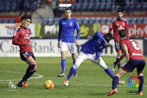 Image via La Liga