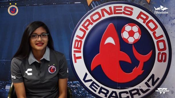 Foto: Tibuvisión