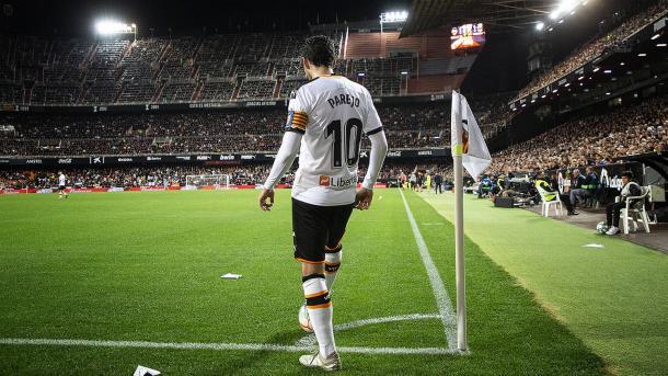 Foto: Valencia Web Oficial