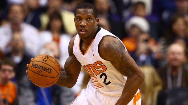 Bledsoe buscará dejar atrás las lesiones para desplegar su buen nivel. Foto: Somos Basket
