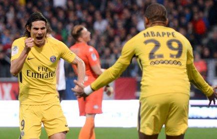 (Foto: Ligue 1.com)
