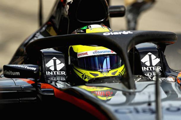 Fórmula 1 irá implementar sistema