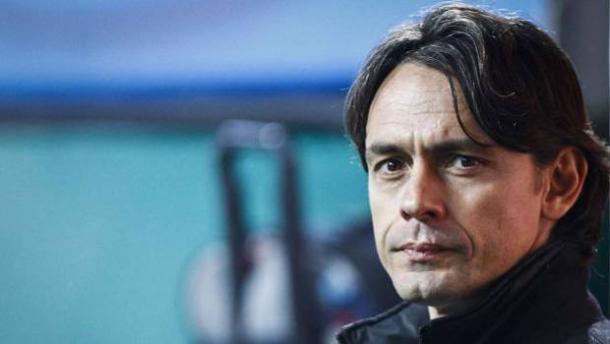 Filippo Inzaghi, gazzetta.it