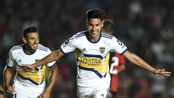 Photo: Mundo Deportivo