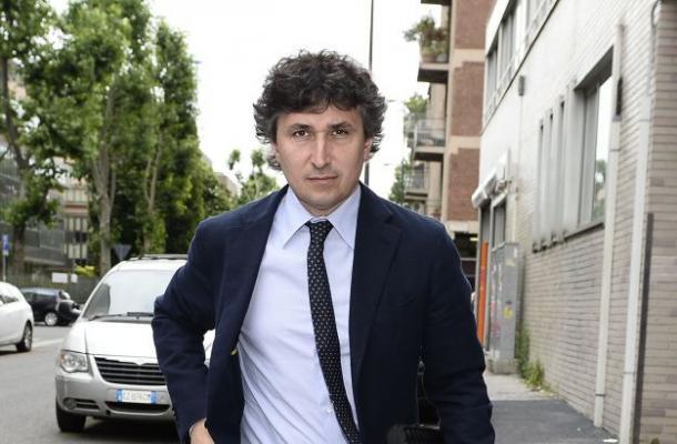 Gino Pozzo, calcionews24.com