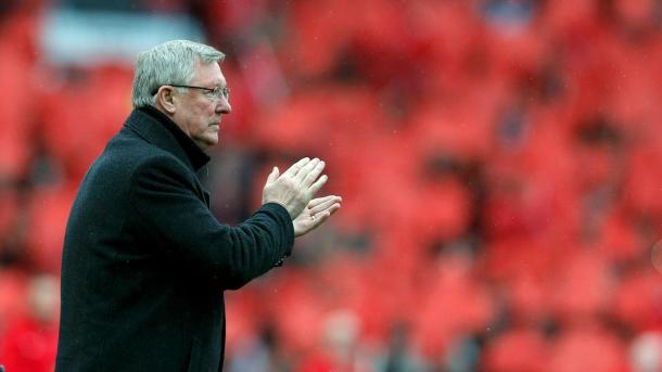 Si Alex Ferguson dominó bajo el estilo inglés | Foto: Premier League.