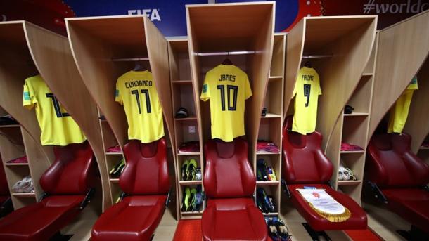 (Foto: Divulgação/FIFA)