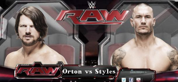 A dream match could happen. Photo- YouTube