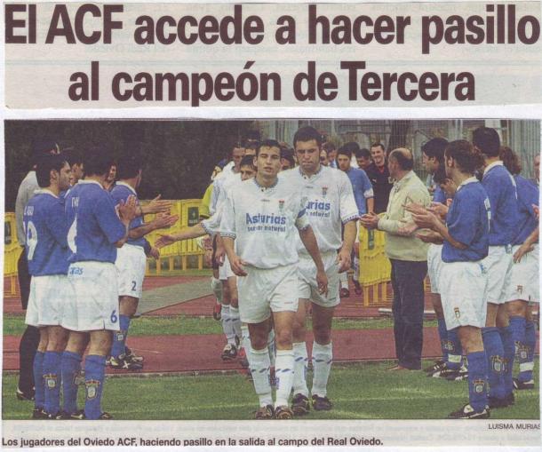 Foto: http://deportesconhistoria.blogspot.com.es/