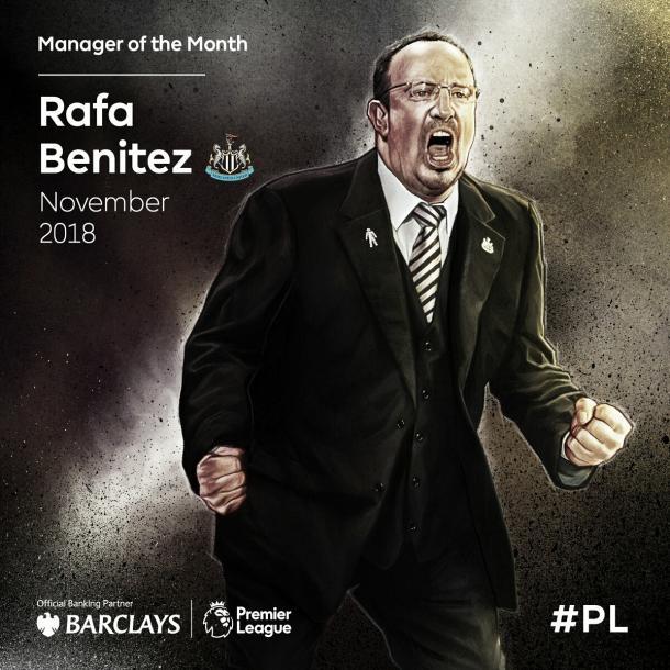 (Reprodução /Premier League)