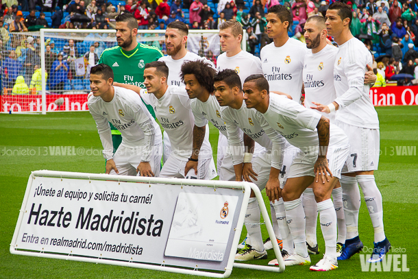 partido real madrid valencia 2016
