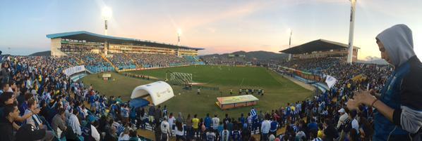 Foto: Divugação/Avaí FC