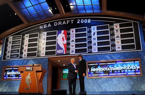 |June 25, 2009 - Source: Jim McIsaac/Getty Images North America|