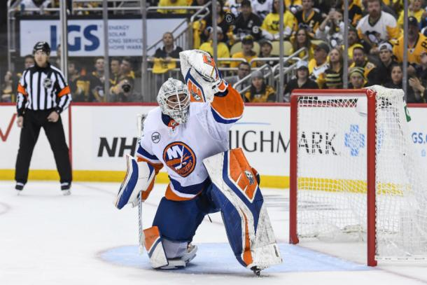 Lehner | thehockeynews.com