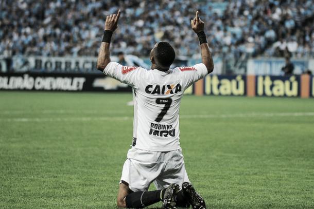 Foto: Bruno Cantini/Atlético-MG)