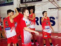 Foto: Prensa Club Tomás de Rocamora