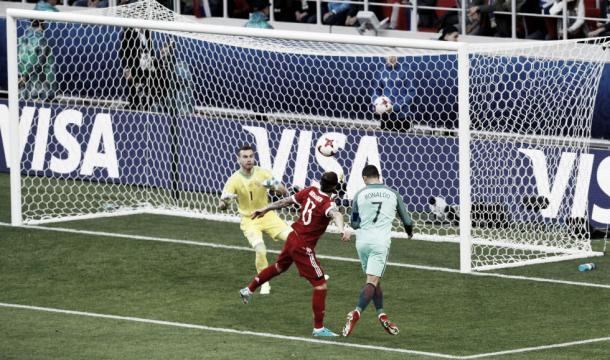 Foto: Deportes El País