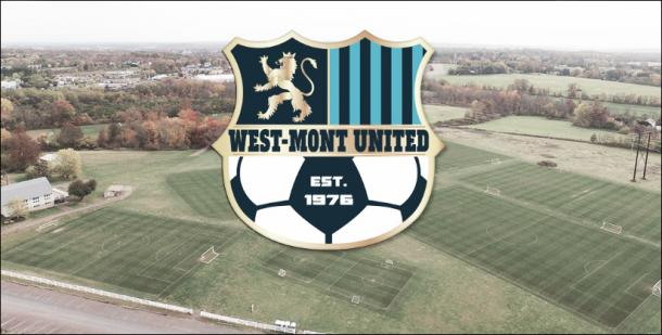 West-Mont United have come aboard for the 2017 season (Source: skybluefc.com)