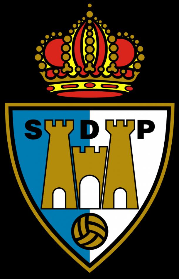 Ponferradina Cultural Leonesa