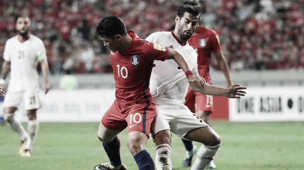 Foto: FIFA Oficial