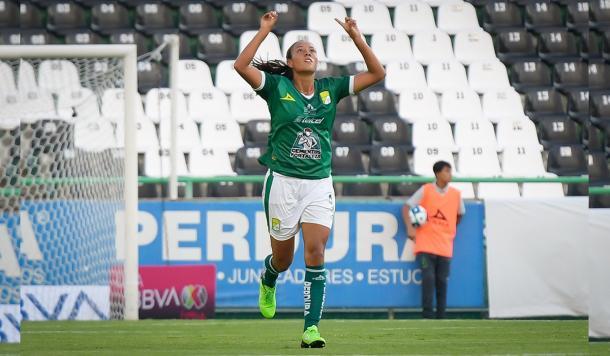 Foto: Fieramanía