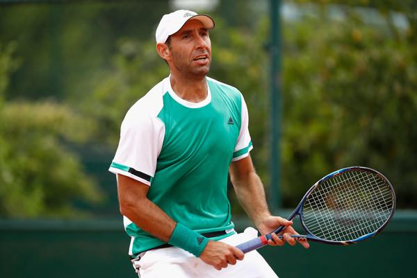 Santiago González pasa a semifinales de Roland Garros