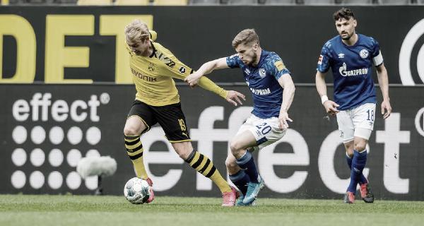 Foto: Borussia Dortmund