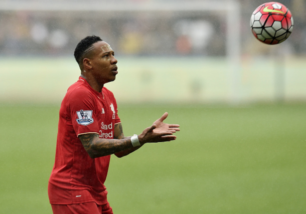 Clyne has had a solid first 12 months on Merseyside. (Picture: Getty Images)