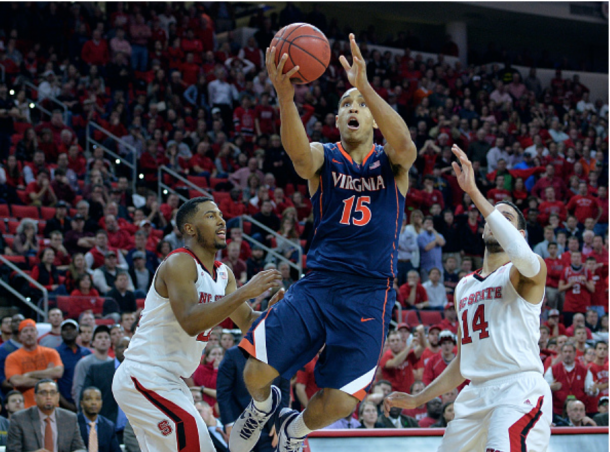 Brogdon provides some sneaky good value in the second round. (Photo by Grant Halverson/Getty Images)