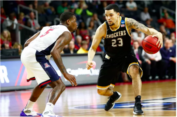 VanVleet will have to stand out a lot to make the Raptors training camp (Photo credit : Mark L. Baer-USA TODAY Sports)