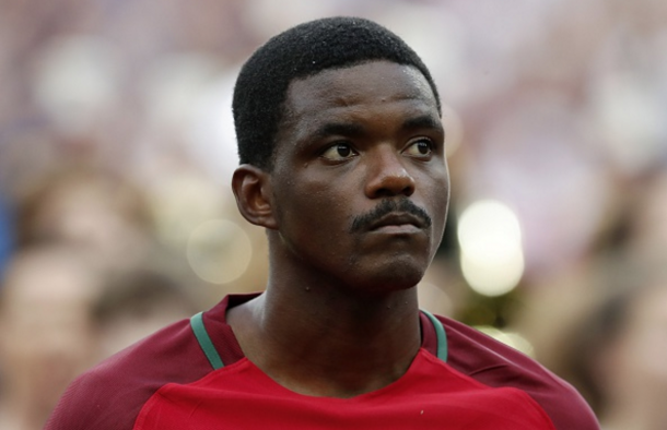 Carvalho was a key part of Portugal's Euro 2016 winning side. (Picture: Getty Images)