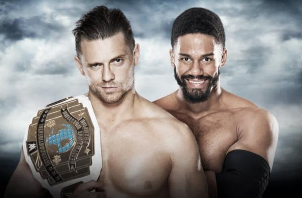 Can Darren Young set himself firmly on the path of being great again? (image: cagesideseats,com)