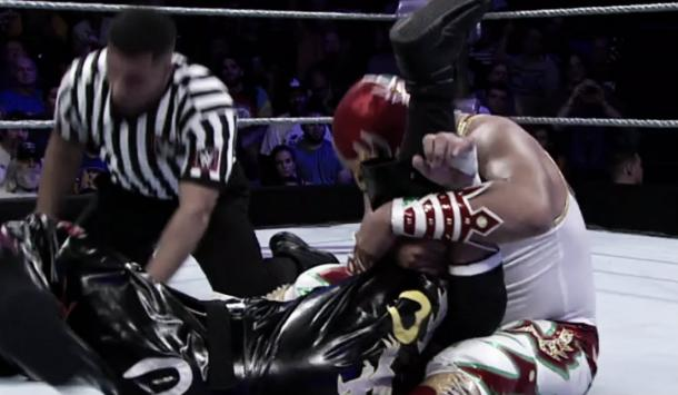 Mat Classic Luchador 17 Best Images About Lucha Libre On