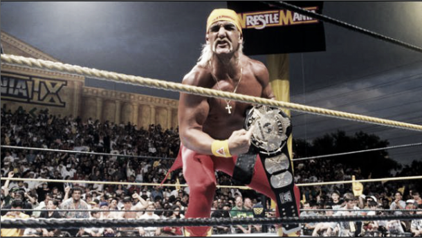 Will Hulkamania run wild once again? (image:Nerdopotamus.com)