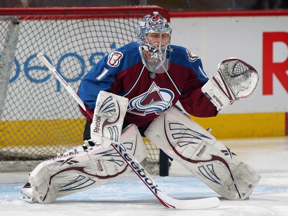 Varlamov (Doug Pensinger/Getty)