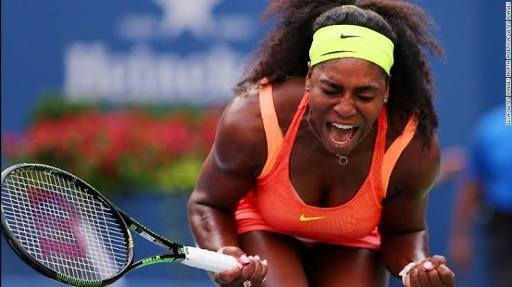 Serena Williams | Photo: Getty Images