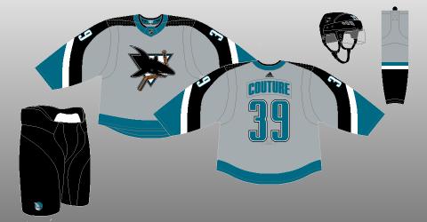Reverse Retro   NHLUniforms.com