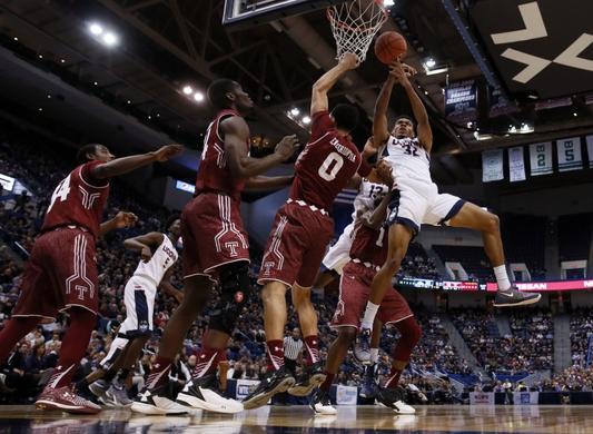 David Butler II/USA TODAY Sports