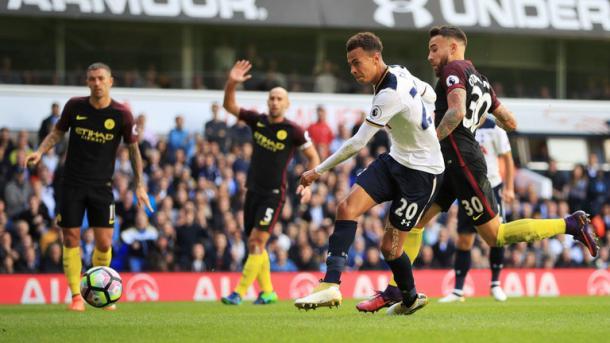 Fonte immagine: Sky Sports